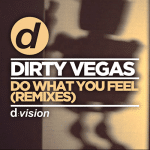 400px-Dirty Vegas_logo