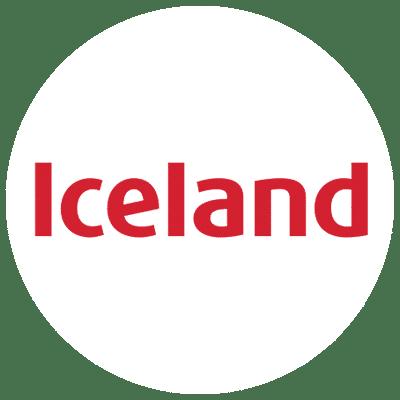 400px-Iceland_logo