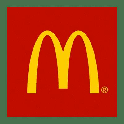 400px-McDonalds