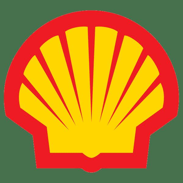 400px-shell logo